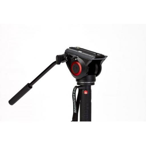 xpro-video-monopod-mvmxpro500-top-2.jpg