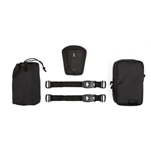 camera-backpack-protactic-bp-350-ii-aw-accessories-included-lp37176-rgb.jpg