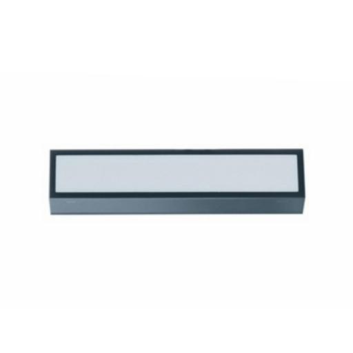 Striplite attachment for Lightbar 60 Evolution