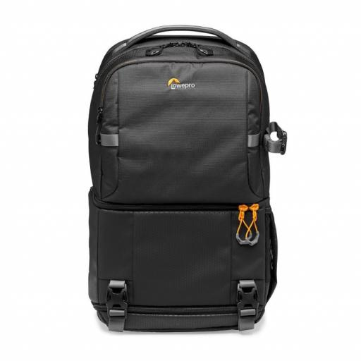 Lowepro Fastpack BP 250 AW III (Black)