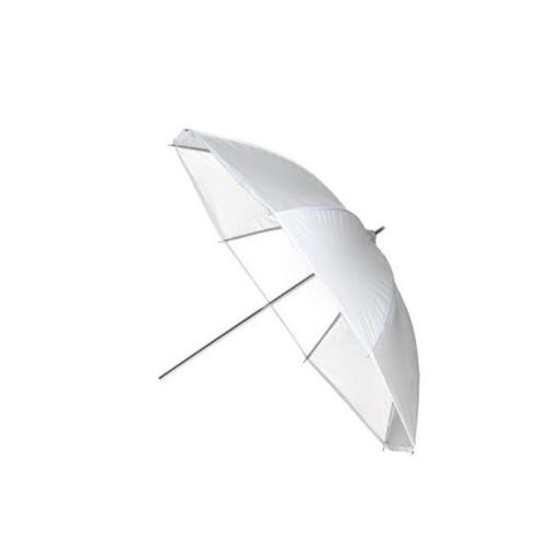 """umbrella transparent √ò 105 cm (41.3"""")"""
