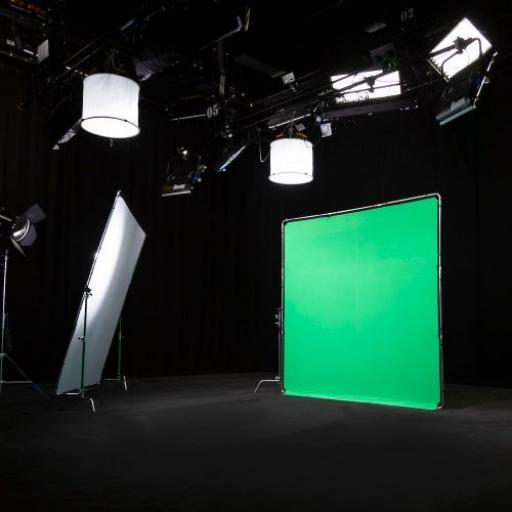 studiolink-universal-05.jpg