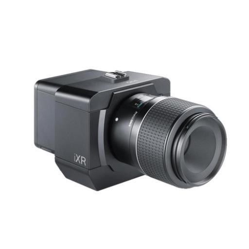 Phase One iXR Camera Body