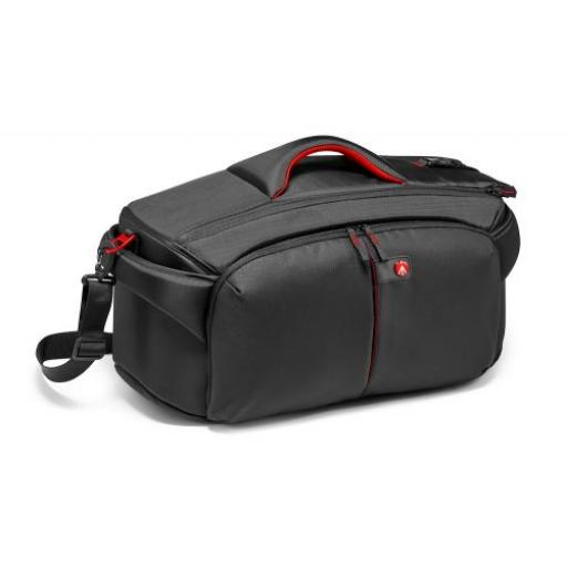 Manfrotto Pro Light Camcorder Case 193N for PMW-X200, HDV Camera,VDSLR