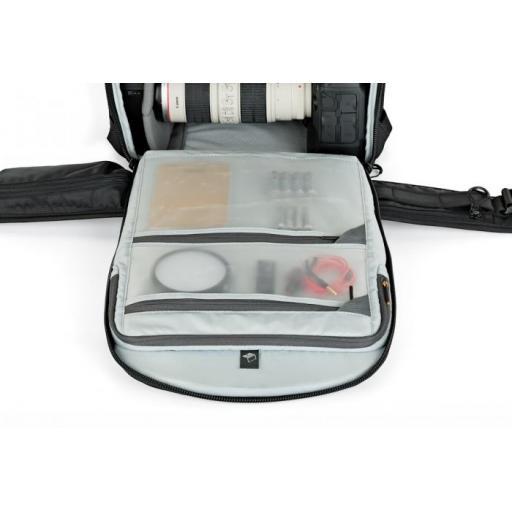 camera-backpack-protactic-bp-450-ii-aw-lp37177-innerpocketb-rgb.jpg