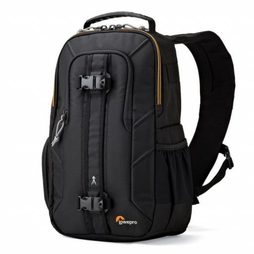 camera-sling-bags-slingshot-edge150-left-sq-lp36898-pww.jpg