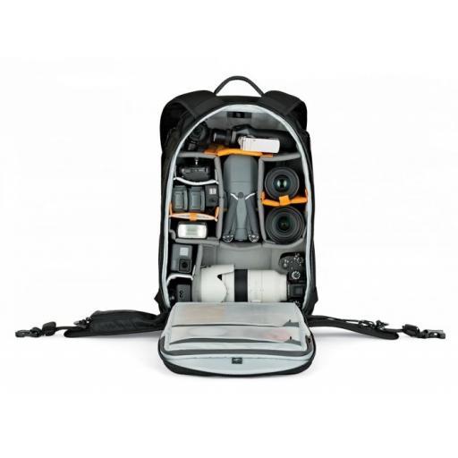 camera-backpack-protactic-bp-450-ii-aw-lp37177-stuffedb-rgb.jpg