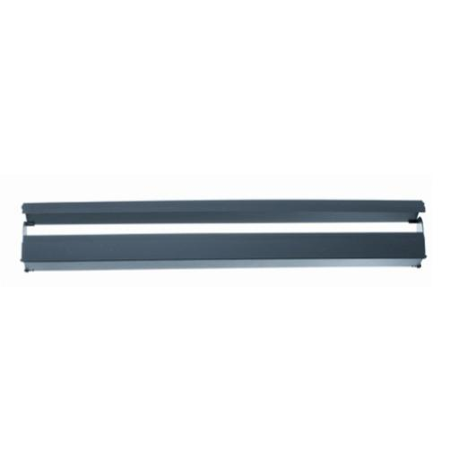 barn doors for Lightbar/Striplite 120 Evolution