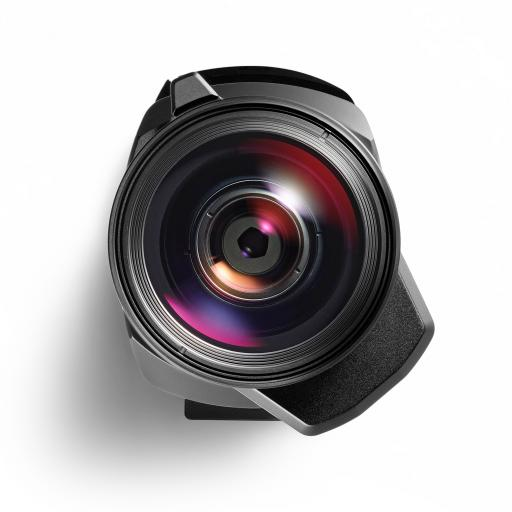 Pre-order the X-Shutter With Rodenstock Digaron 5.6 90mm HR-W Lens (Controlled Only By The Phase One IQ4 Digital Backs)