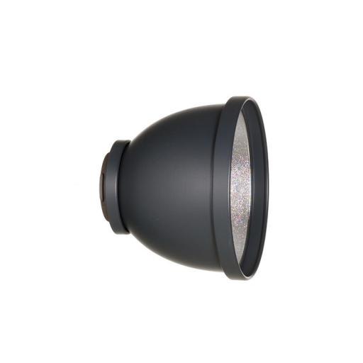 Standard reflector P70