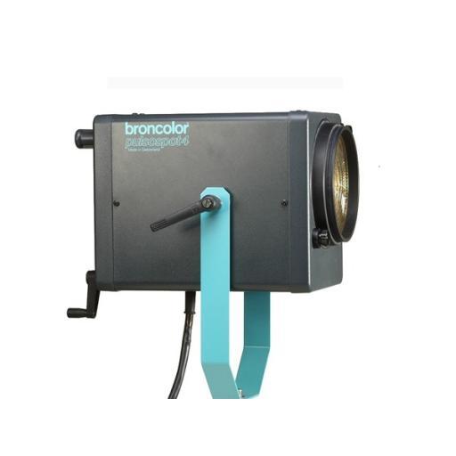 Broncolor Pulso Spot 4 5500 K 200-220 V or 100-120 V