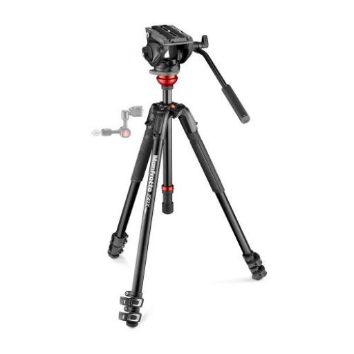 video-kit-manfrotto-video-system-mvk500190xv-with-arm-ghost.jpg