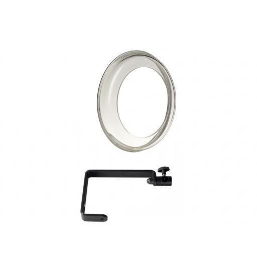 modification kit Ringflash C for Para 88 / 133 / 177 / 222