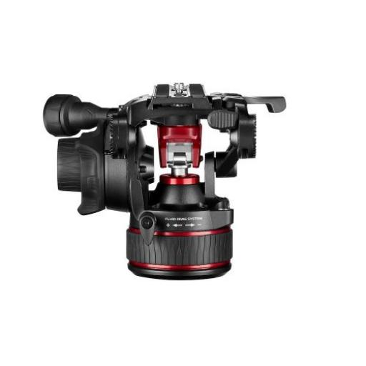 video-head-nitrotech-mvh612ah-back-no-panbar.jpg