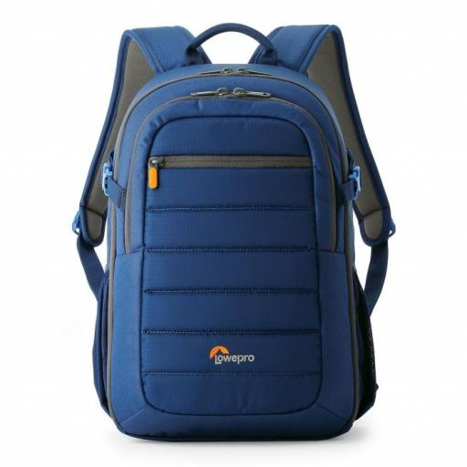 Lowepro Tahoe BP 150, Galaxy Blue
