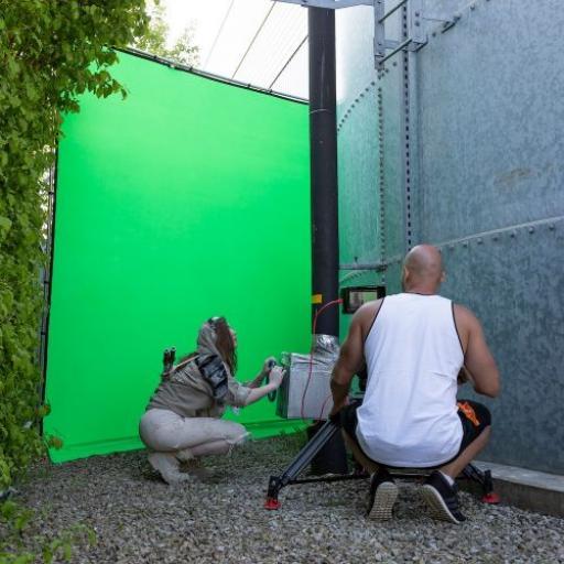 studiolink-universal-13.jpg