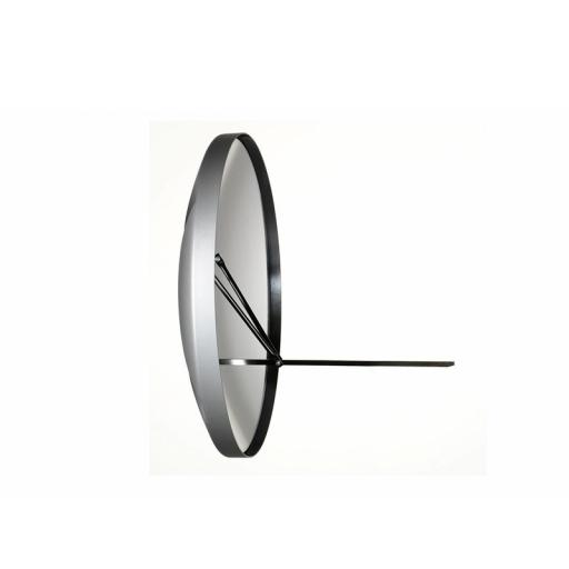 reflector Mini-Satellite