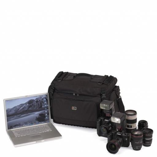 camera-duffle-magnum650-equip-lp36055-pww.jpg