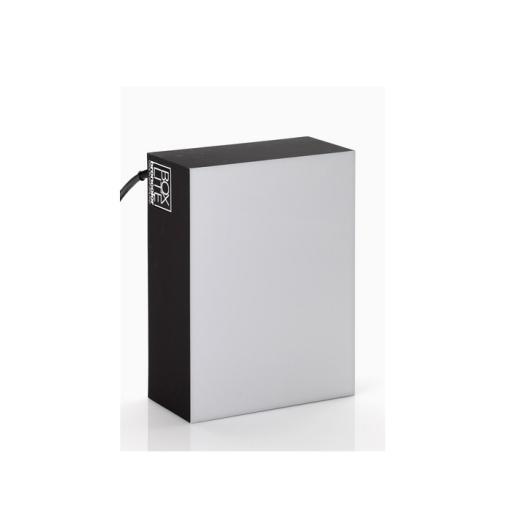 Broncolor Boxlite 40 5500 K 230 V or 120 V