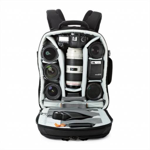 camera-backpacks-prorunnerbp-350awii-stuffed-1-lp36874-pww.jpg