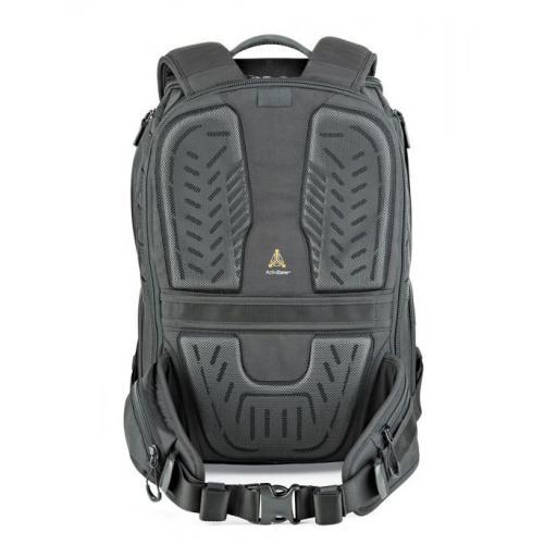 camera-backpack-protactic-bp-450-ii-aw-lp37177-back-rgb.jpg