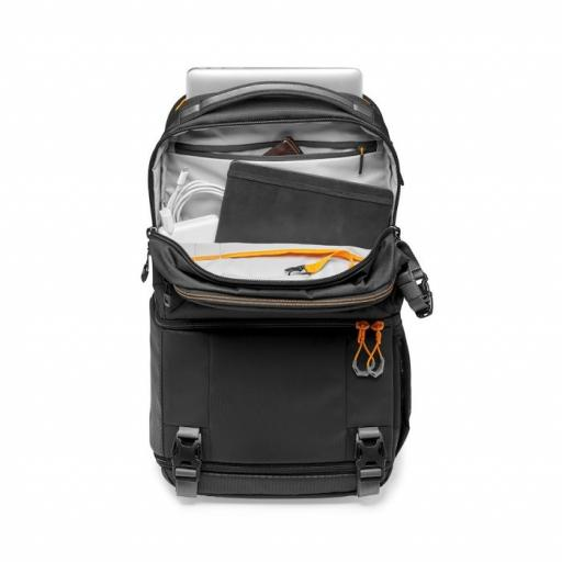 camera-backpack-lowepro-fastpack-bp-250-aw-iii-lp37333-pww-computer-rgb.jpg