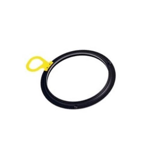 screen ring for Open Face Reflector HMI F400