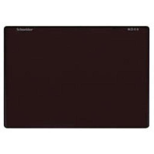 Schneider 4x5.65 MPTV 0.9 Filter
