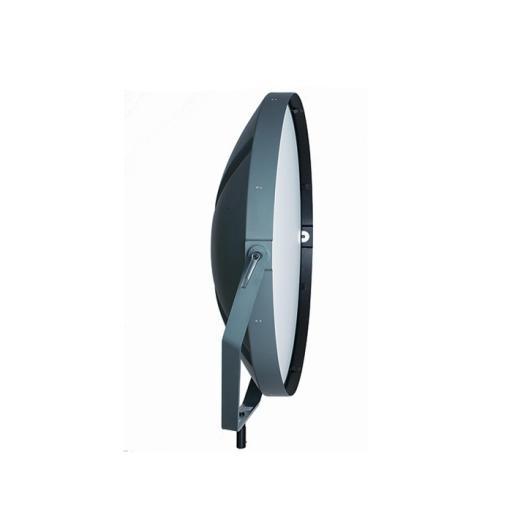 reflector Satellite Staro with bracket