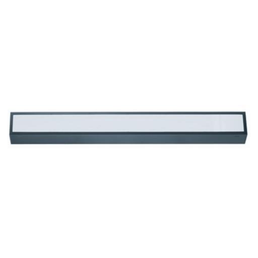 Striplite attachment for Lightbar 120 Evolution