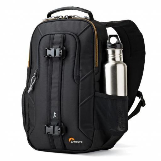 camera-sling-bags-slingshot-edge150-waterbottle-sq-lp36898-pww.jpg