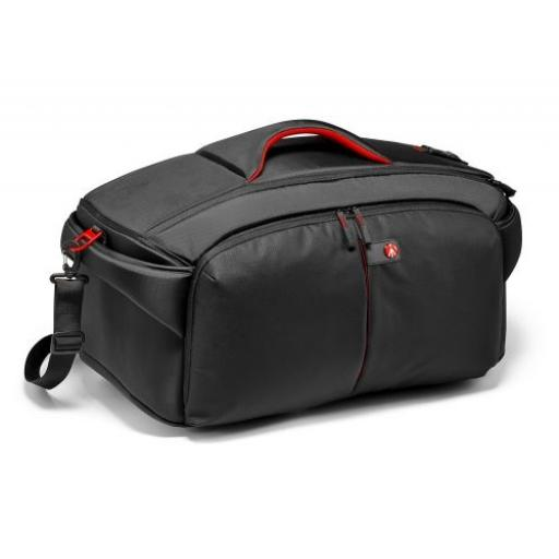 Manfrotto Pro Light Camcorder Case 195N for PXW-FS7,ENG camera,VDLSR