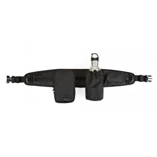camera-backpack-protactic-bp-450-ii-aw-lp37177-sliplock-rgb.jpg