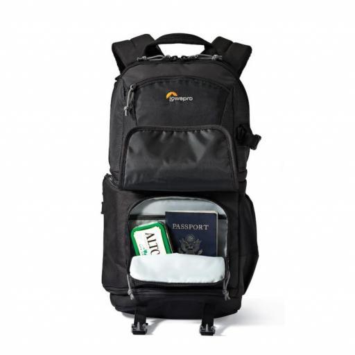 camera-backpacks-fastpack-150-front-pocket-stuffed-lp36870-pww.jpg