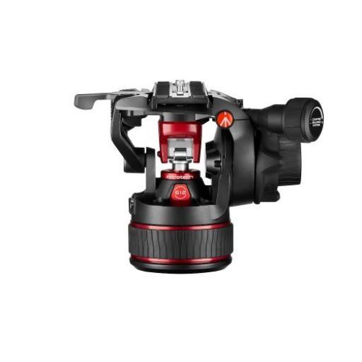 video-head-nitrotech-mvh612ah-front-no-panbar.jpg