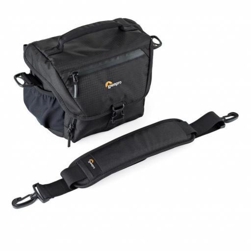 camera-shoulder-bags-nova-160-ii-paddedstrapsq-lp37119-config.jpg