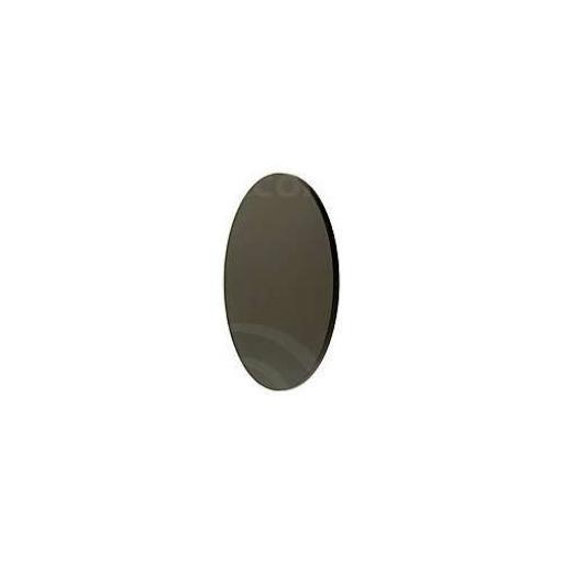 Schneider 4.5 Lin-pol Filter