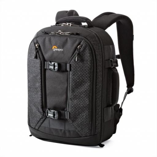 camera-backpacks-prorunnerbp-350awii-left-lp36874-pww.jpg