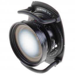 u-796-24mm wds-010b.jpg