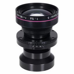 Rodenstock Digaron 5.6 180mm HR-S Lens.jpg