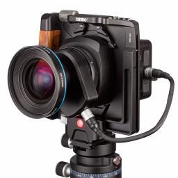 WRS-1600_XT lens panel_02s.jpg