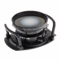 u-796-24mm wds-004b.jpg