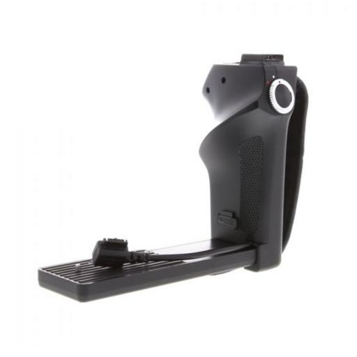RENTAL - Mamiya RZ67 Hand Release L-Grip