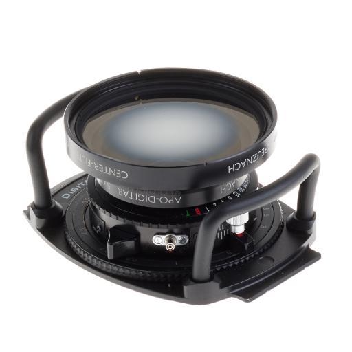 u-796-24mm wds-001b.jpg