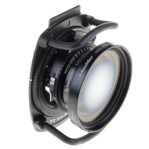 u-796-24mm wds-011b.jpg
