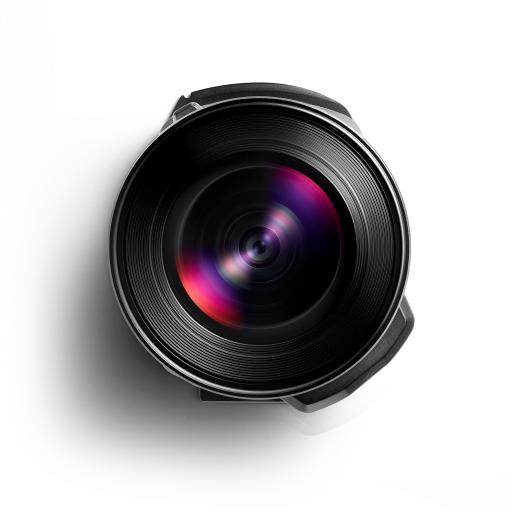 Pre-order the X-Shutter With Rodenstock Digaron 4.0 32mm HR-W Lens (Controlled Only By The Phase One IQ4 Digital Backs)