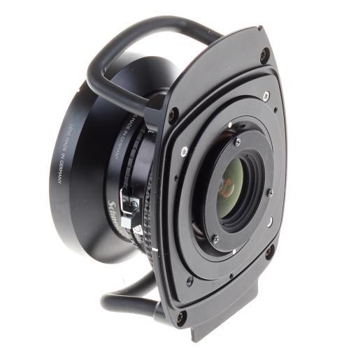 u-796-24mm wds-009b.jpg