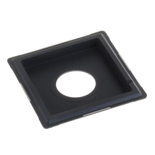 RENTAL - Linhof M679 Copal 0 7mm Recessed Lens Panel