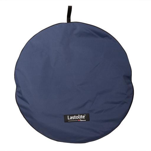 LL LB5721.7.jpg