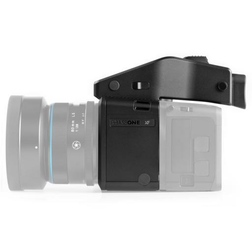 RENTAL - Phase One XF Camera For IQ and Credo Digital Backs